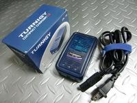 Li-Poバッテリー用充電器