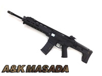 MASADAのウワサ