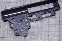 AVENGER PP-19 Bizon #1 安価に調整する!中編