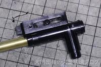 AVENGER PP-19 Bizon #1 安価に調整する!後編