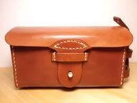 後盒(後期型 昭和12年~)