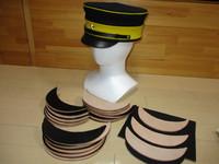 明治軍帽のリクエスト受付を終了しました。