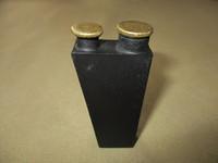 油缶 騎兵薬盒(乙)用