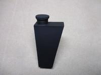 油缶 騎兵弾薬盒(丙)用