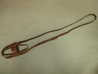 水筒紐革(旧式徳利型用)