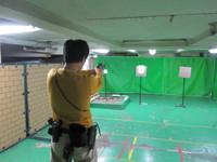 第二十四回 MMS Shooting Club  部活動のお知らせ
