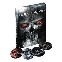 当家的米映画祭開催中「Terminator」