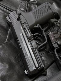 HK45C セラコート