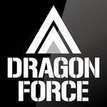 ドラゴンフォース【Dragon Force】
