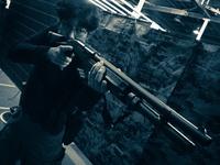 改訂版Run&Gun始まります!! 2014/12/24 17:26:00