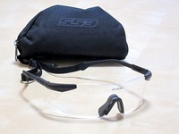 ESS ICE 3.0 Eye Shield