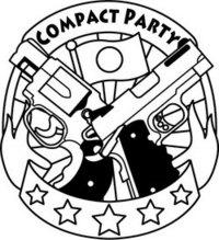 コンパク党バッチ案2