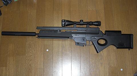 SL-9SD