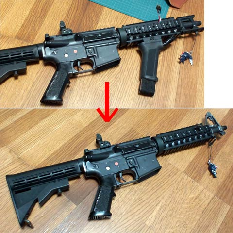 M4_before_after