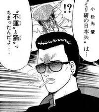 【また】2011 02-11 交流戦【雪かよ】