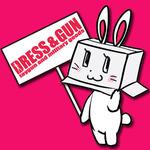 dress&gun