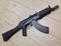 SLR-107U