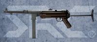 これからドイツ軍装備を始めたい方にオススメ!