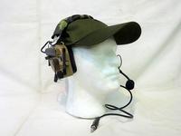 現代戦を支えるのはCommunication(通信)システム!