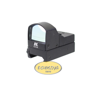 NcSTAR Micro Dot Optic with On/Off スイッチ 2018/04/22 20:35:00