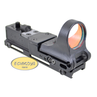 実物C-More Systems Railway Red Dot Sight 再入荷! 2017/12/18 14:05:00