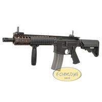VFC Colt Mk18 Mod1 STD AEG / Mil-BK 再入荷! 2018/06/24 15:35:00