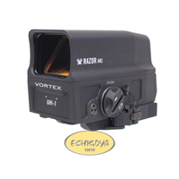 Vortex Optics RAZOR AMG UH-1 2018/04/19 21:35:00
