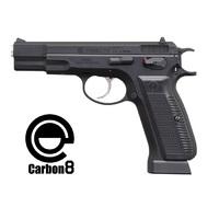 【Carbon8】新商品!CO2ブローバック『Cz75・・・