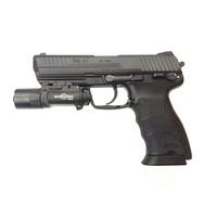 TargetOne SF-Type X300-U LEDフラッシュラ・・・