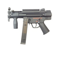 MP5ストレートマガジン