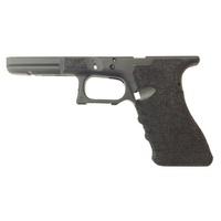 GunsModify マルイG17用(スティップリング・・・