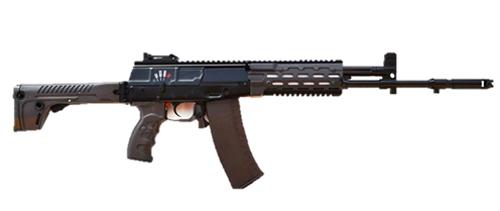 AK122