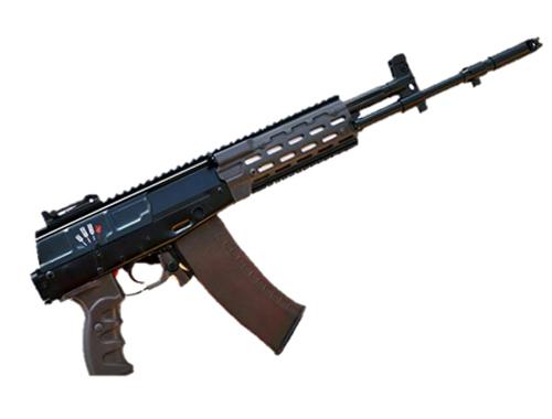 AK123