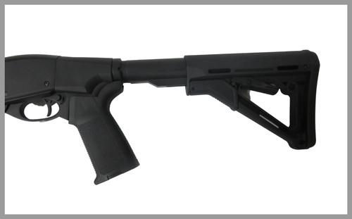 AK870ストック2