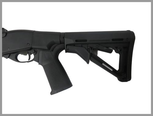 AK870ストック1