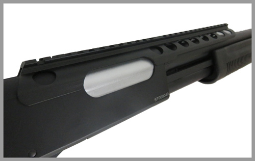 AK87020mm