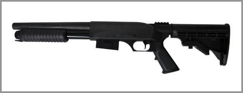 CA870C左