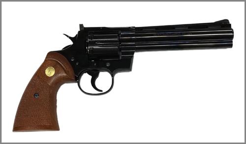 Colt6inchmigi