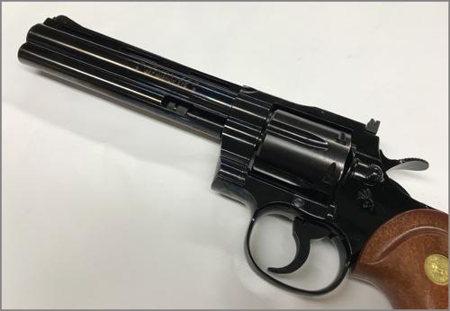 Colt6inchnaname