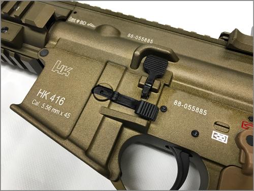 HK416A5anbi1