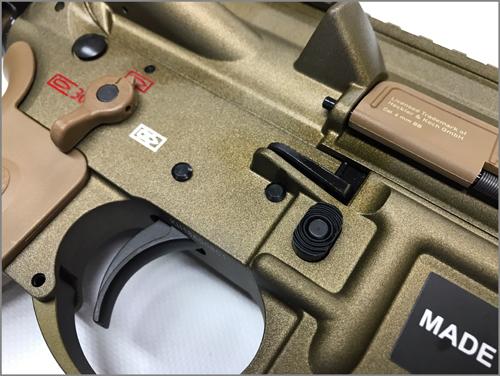 HK416A5anbi2