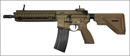 HK416A5hidari