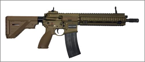 HK416A5migi
