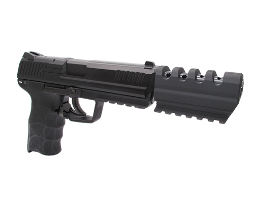 HK45CMPJW1