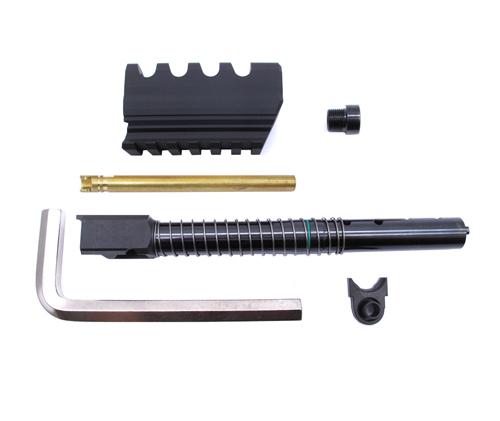 HK45CMPJW2