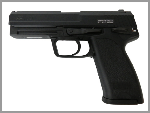 KSCUSP45左