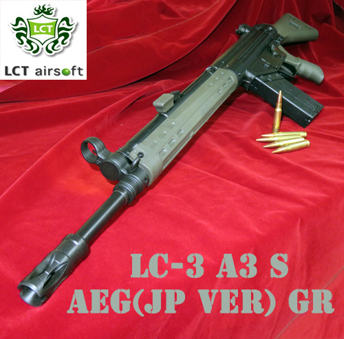 LCTG3TOP