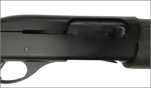 M1100Recerver2