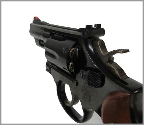 M19FPS