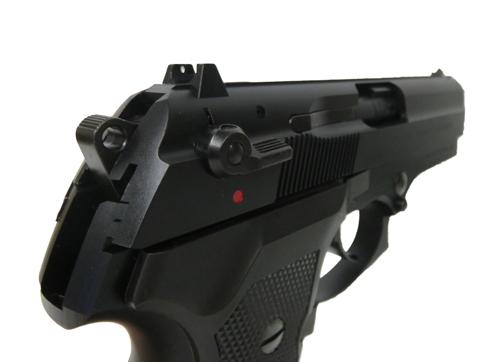M8000例